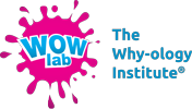 Wow Lab